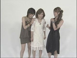 KMP-DVD[(078616)21-00-04].jpg